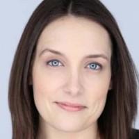 Lisa Cordileone (2)