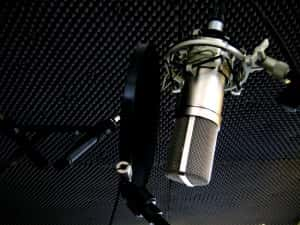 Voice over demo production voice over demos and scripts your voice over demo is your portfolio your audio business card if you will its the best representation of your voice range and acting abilities colourmoves