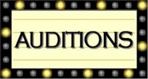 4 Tips for Nailing a VO Audition