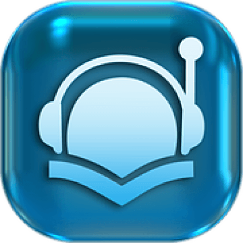 Recording Audiobooks: Getting to the heart of the story