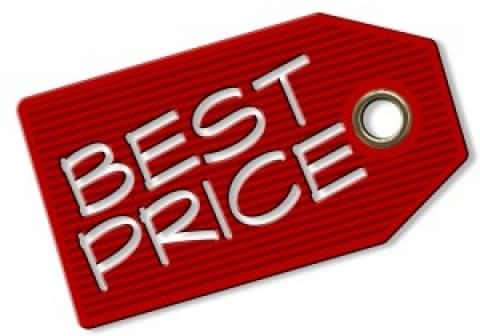 VO Pricing – How to quote smart and maximize your earnings