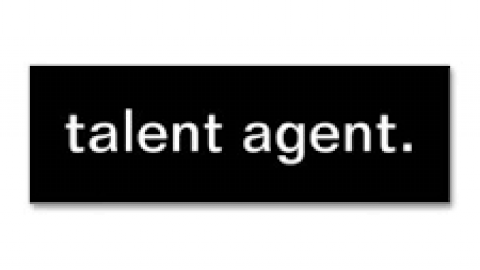 Marketing Yourself to Voice-Over Agents
