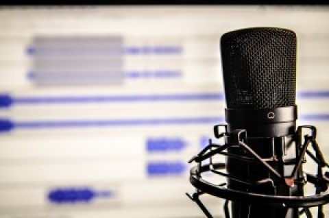 Voice-Over Tips: Mastering Narration