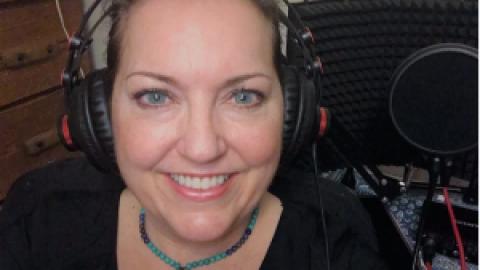 Talent Spotlight: Denise Nadeau