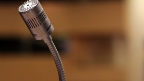 Hiring an Intern for Your Voice-Over Business