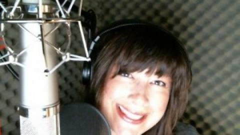 Staff Spotlight: Jessica Magers