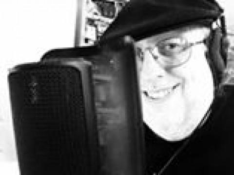 Staff Spotlight: Dave Tolar