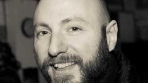 Staff Spotlight: Alan Schwartz