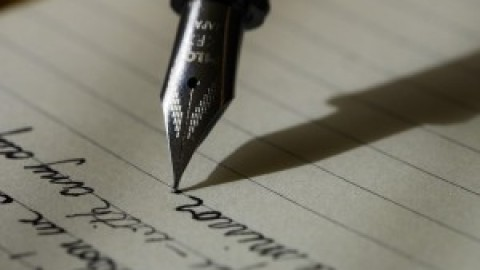 Getting Mileage Out Of Your Script Form As A Voice-Over Artist