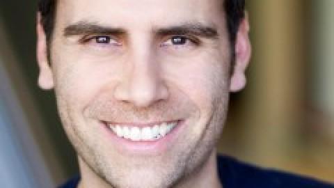 Staff Spotlight: Adam Michael Rose