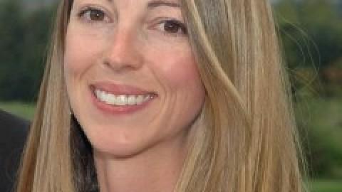 Talent Spotlight: Jennifer Doig