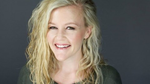 Such A Voice Staff Spotlight: Bridget Renshaw