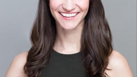 Staff Spotlight: Megan Macphee
