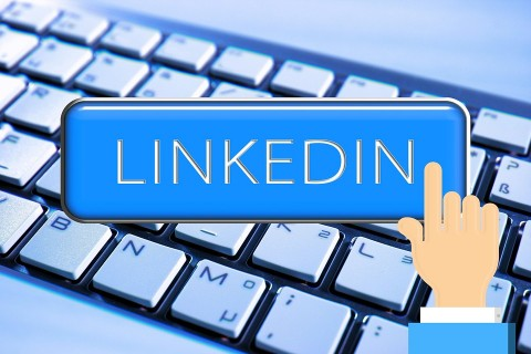Marketing Your Voice-Over Business: 5 Reasons Why LinkedIn Is Good to Use