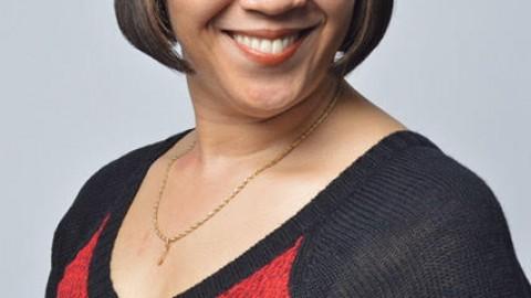 Voice-Over Talent Spotlight: Paulette Jackson