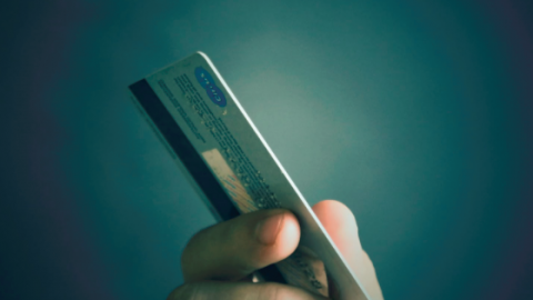 How to Collect Voice-Over Payments From Clients