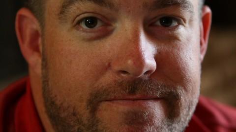 Talent Spotlight: Tim Huchton