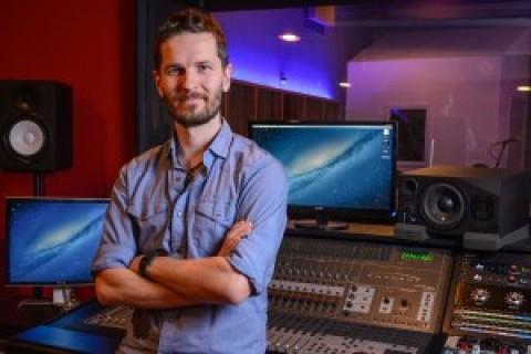 VO Pointers from a Producer's POV