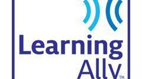 Announcing Our New Partnership with Learning Ally!